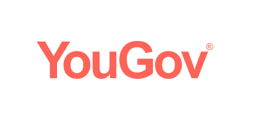 Can you make money with YouGov surveys-company logo