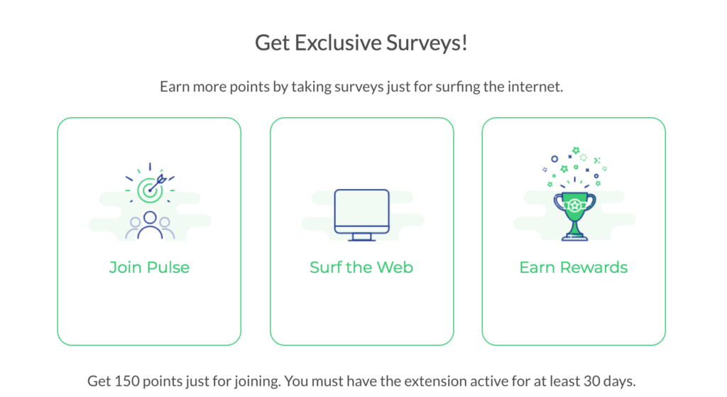 Is Survey Junkie Legit? - Survey Junkie Extension