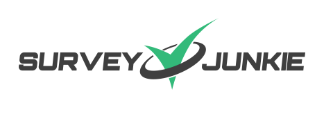 Is Survey Junkie Legit? Survey Junkie Logo