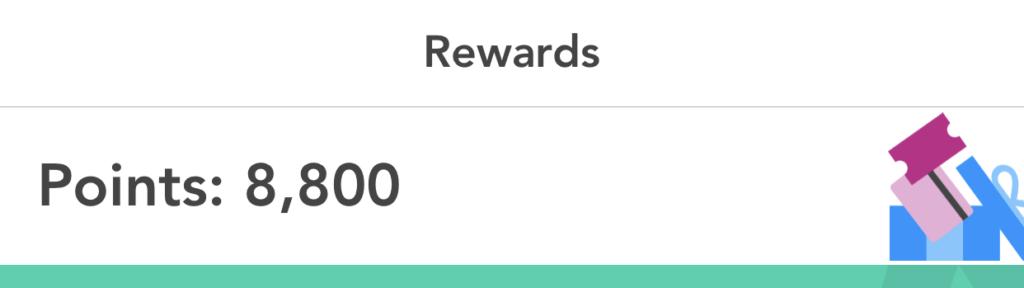 ReceiptPal earnings 12-31