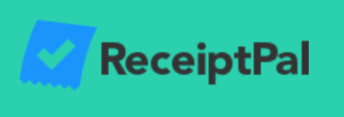 Receiptpal Review-logo
