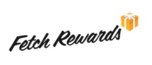 Fetch Rewards Review - Company Logo