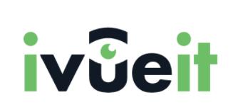 Ivueit Logo