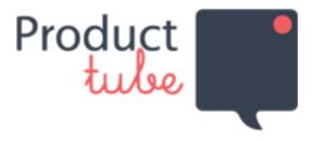 Product Tube Review - Company logo
