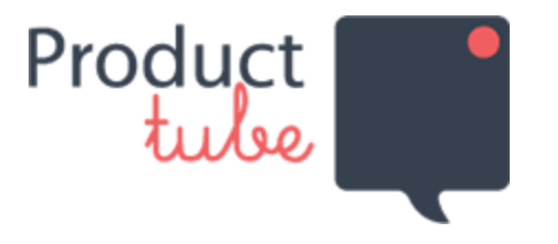 Product Tube Review - Company logo
