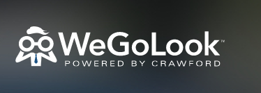 WeGoLook Review - WeGoLook Logo