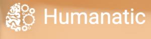 Humanatic Review - Humanatic Logo