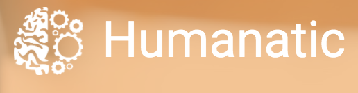 Humanatic Review - Humanatic Logo