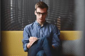 10 Most Common Mistakes First Time Entrepreneurs Make - An Entrepreneur Thinking